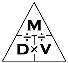 density formula triangle.jpg