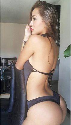 Sexiest Latina Mamis of Instagram
