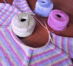Vauvan huppari | Punomo Crochet Necklace, Fashion, Moda, Fashion Styles, Fashion Illustrations
