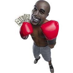 The Face Mask - Money Boxer will be the perfect addition to complete your 2018 Halloween costume! Accessories from Wholesale Halloween Costumes are top quality, so you will stand out from the rest! Wholesale Halloween Costumes, Scary Halloween Costumes, Halloween Masks, Adult Costumes, Villain Mask, Scarecrow Mask, Purge Mask, Black Brows, Trendy Halloween