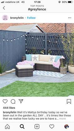 Porch Swing, Outdoor Furniture, Outdoor Decor, Garden Design, Home Decor, Decoration Home, Room Decor, Porch Swings, Landscape Designs