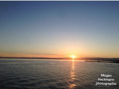 30 juin 2016 Sept-îles Real Life, Sunrise, Photos, Lord, Celestial, Summer, Oceans, Sunsets, Outdoor