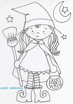 halloween coloring sheet. Great for simple math(place the math sentence inside a section of the drawing) Kdg-1st number recognition or simple addition 2nd-3rd addition/subtraction, multiplication/division problems Make an answer key with color code. Example: math sentences that equal 2 color orannge