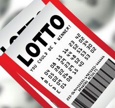 While it's fun to daydream about it, winning a lottery fortune comes with risks, responsibilities and a flood of moochers, fakers and false friends Lotto Draw, Lotto Numbers, Thomas Wayne, False Friends, Publisher Clearing House, Win Money, Winning The Lottery, One In A Million, Jr