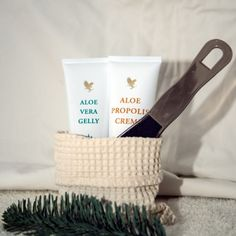 Heerlijk voetspa! https://shop.foreverliving.com/retail/entry/Shop.do?store=NLD&language=nl&distribID=310002057252