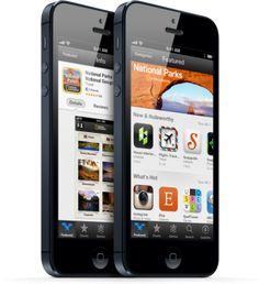Las Mejores Aplicaciones para iPhone (de Pago)