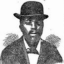 The Robert Charles Riots began when whites in New Orleans, Louisiana became infuriated after Robert Charles, an African-American, shot several white police officers on July 23, 1900. A manhunt for Charles began after he fledThe Robert Charles Riots began when whites in New Orleans, Louisiana became infuriated after Robert Charles, an African-American, shot several white police officers on July 23, 1900. A manhunt for Charles began after he fled after an altercation with New Orleans police…