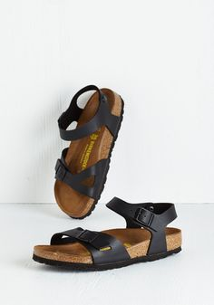 Boho Fashion & Decor - Follow My Leap Sandal