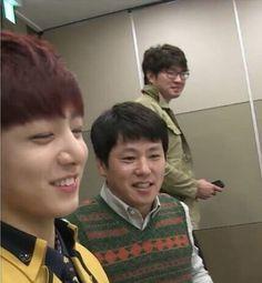 Jungkook Predebut, Jungkook Cute, Foto Jungkook, Foto Bts, Bts Photo, Taehyung, Jimin, Bts Meme Faces, Bts Memes