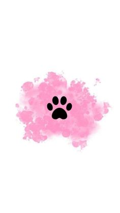 64 Super ideas for dogs paw icon Instagram Logo, Instagram Design, Pink Instagram, Instagram Prints, Instagram Feed, Instagram Status, Wallpaper Iphone Cute, Tumblr Wallpaper, Cute Wallpapers