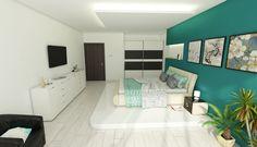 Furniture, Home Decor, Houses, Decoration Home, Room Decor, Home Furnishings, Home Interior Design, Home Decoration, Interior Design
