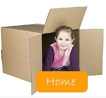 The movers and packers in Bangalore use the high quality materials to pack the paintings and transport them.