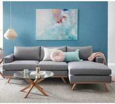 Marella 3 Seater Chaise | Chaises | Sofas & Armchairs | Categories | Fantastic Furniture