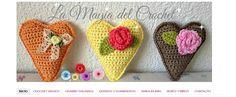 http://dghlamagiadelcrochet.blogspot.ch/