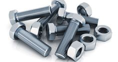 Gulf 2205 Duplex Stainless Steel Fasteners  Buy High Quality  202 2b Sheet Products from Gulf 22205 Duplex Stainless Steel Fasteners Suppliers and Manufacturers at Gulf Yellow Pages Online
