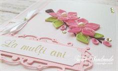 PinkFlower1mmQuillingcard-2.jpg (700×424)