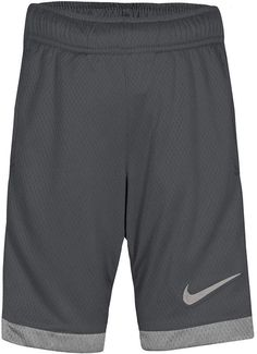 a3c651783 Girls 7-16 Nike Academy Shorts | Fashion Home Girl | Pinterest ...
