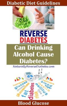 Home Remedies For Diabetes Simple Diabetic Meals,diabetes articles reversing diabetes naturally 30 days.Diabetes Hair Loss Can Diabetes Be Reversed With Diet And Exercise Which Food Is Best For Diabetes Patient Diabetic Supper Ideas Healthy Recipes For Di #naturalhairlossremedy