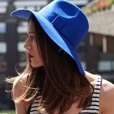 20ff6cc03b648 Hats and Caps - Village Hat Shop - Best Selection Online
