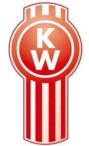 Kenworth logo - Bing images
