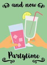 Uitnodigingen maken - Goedkoop kaarten maken met Kaartenhuis
