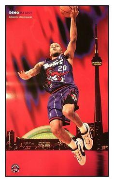 Toronto Raptors, Nba Basketball, Damon, Concert, Concerts