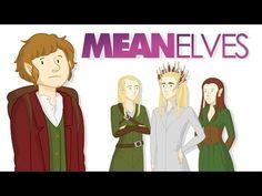 Mean Elves - http://www.2013trends.net/mean-elves/