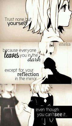 Magical Mirror ♠vocaloid ★Editor : eneka