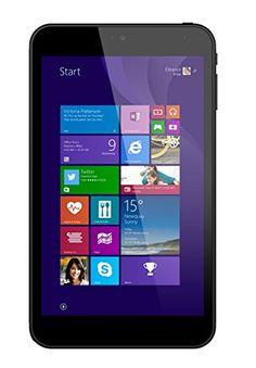 Linx 7 inch Tablet - Black (Intel Atom Z3735G, 1Gb RAM, 16Gb storage, camera, WLAN, BT, Windows 8) Linx £80.35 http://www.amazon.co.uk/dp/B00O636WJU/ref=cm_sw_r_pi_dp_F3tPub11KYJ8T