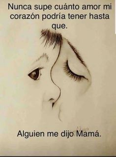 Pin by Monica Hernandez on Amor Rumi Quotes, Love Quotes, Inspirational Quotes, Mommy Quotes, Motivational, Daughter Quotes, Mother Quotes, Mother Poems, Grandma Quotes