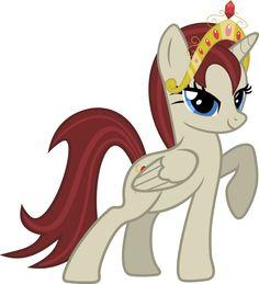 Akira Vector (OC) by uxyd on DeviantArt My Little Pony List, My Lil Pony, Sparkle Pony, Mlp Base, Cartoon Dinosaur, Imagenes My Little Pony, Princess Celestia, Twilight Sparkle, Akira