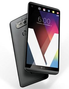 LG V20 Unlock Code - quickly and easily (and permanently) unlock your LG V20…