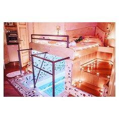 33 Ideas Bedroom Ideas For Teen Girls Blue Dream Rooms Gray Girl Bedroom Designs, Room Ideas Bedroom, Girls Bedroom, Bedroom Decor, Bedroom Small, Bedroom Modern, Loft Bedrooms, Luxury Bedrooms, Pink Bedrooms