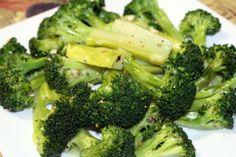 broccoli salad8