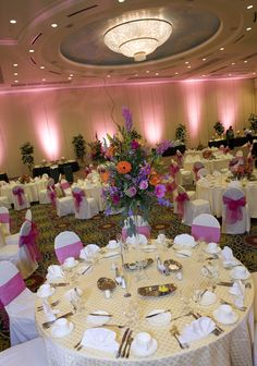 Let our staff take the stress out of your wedding planning. Book your wedding here. Event Planning, Wedding Planning, Request For Proposal, Vegas Style, Lucky Day, Table Games, Real Weddings, Stress, Table Decorations