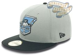 NEW-ERA-Monopoly-59Fifty-Fitted-Baseball-Cap_9
