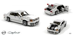 Nissan Cefiro A33 Nissan Maxima, Car Rental, Lego Vehicles, Abs, Funny, Crunches, Abdominal Muscles, Funny Parenting, Killer Abs