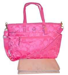 VANCHI Leather Sydney Satchel e7149efa62d6e