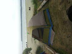 Mackenzie beach- Tofino bc Tofino Bc, Outdoor Gear, Tent, Canada, Spaces, Beach, Travel, Store, Viajes