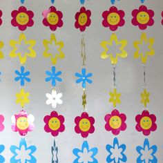 Free Shipping Cartoon Childrenu0027s Room Decorative Plastic Curtains Indoor  Home Decoration Wedding Supplies