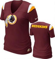 Modell s Sporting Goods has a wide selection of Washington Redskins gear. 9c6941c3c