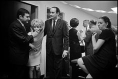 1966 New York Office Party by Leonard Freed. Office Holiday Party, Office Parties, Leonard Freed, Man Office, City Office, Vintage Humor, Funny Vintage, Vintage Stuff, Retro Office