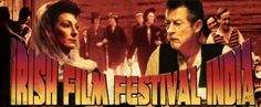Mumbai to host 1st Irish Film Festival of India from Feb 23