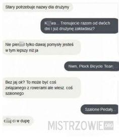 Najlepsze teksty mistrzów internetu #190 – Demotywatory.pl
