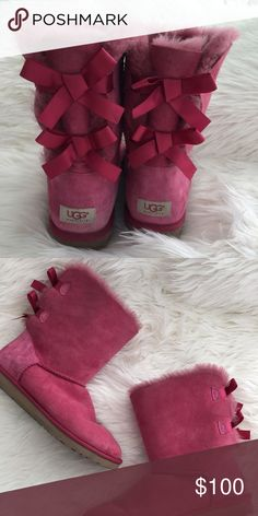 a41daf6d00f 1012 Best Uggs images in 2019 | Ugg shoes, Uggs, Rain boot