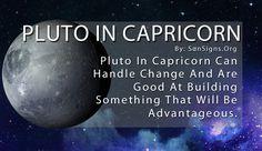 Planets In Astrology - Pluto in Leo Zodiac Planets, Astrology Planets, Astrology Numerology, Astrology Chart, Astrology Zodiac, Zodiac Signs, Numerology Chart, Astrology Signs, Astrology Houses