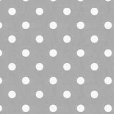 30 Best Fabric Pattern Names Images Fabric Patterns Fun Patterns