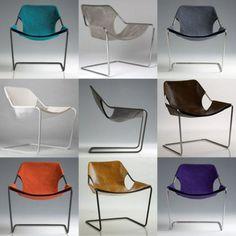 Die 11 besten Bilder von aufblasbare möbel | Inflatable furniture ...