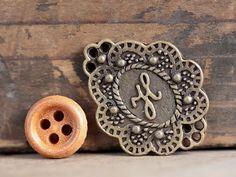 http://leche-handmade.com/?pid=24956573