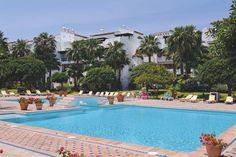 Apartment for Sale in Marbella, Costa del Sol | PMR126824